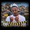 Download TZ DA CORONEL - TRAJADO DE GLOCK ( DJ ALLE DA CORO ) Mp3