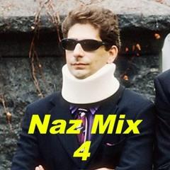 Naz Mix 4