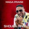 Ekele (feat. Pat Uwaje King)