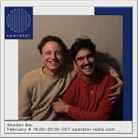 Abadan Bar 008 w/ Moody Mehran & Tjade