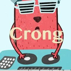 Crong (prod. roder)