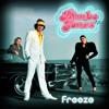Freeze (Bimbo Jones 2009 Radio Extended)