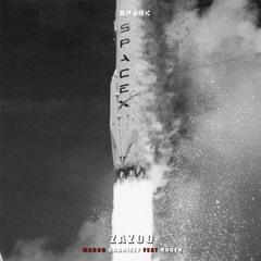 ZAZOO - Feat. Roger [Prod. Fred Jaguard]