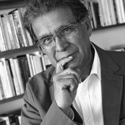 Camilo Gonzalez Posso - Violencia y erradicación forzada en el Cauca