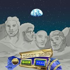1. Around Da Way by Space Camp