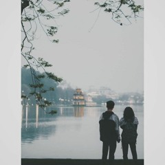 Co le qua kho de quen mot nguoi(feat. Thai)