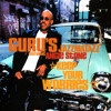 Keep Your Worries (feat. Angie Stone)