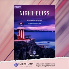 Night bliss