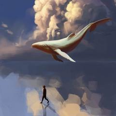 Like A Whale (Prod. PLNT)