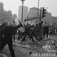Kickin' (Demo)