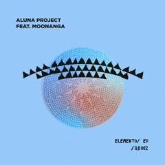 Aluna Project feat. Moonanga - Elementos (Dvniel Remix)