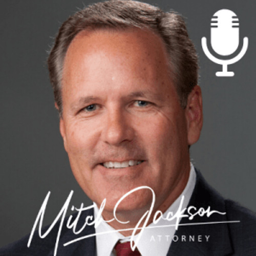 Stephen Stanwood and Mitch Jackson- The Rudy Giuliani Four Seasons Total Landscaping Interview and Trademarks for Business Owners