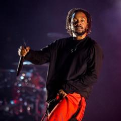 "Kendrick Lamar X Baby Keem X Dark type | ""Phone Home"""