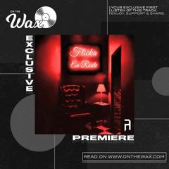 OTW Premiere: Flicka - Date Night [Detached Audio]