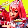 Lady GAGA 👽 Stupid LOVE 👽DJ FUri DRUMS Alien House Tribal Energy Club Remix FREE DOWNLOAD mp3