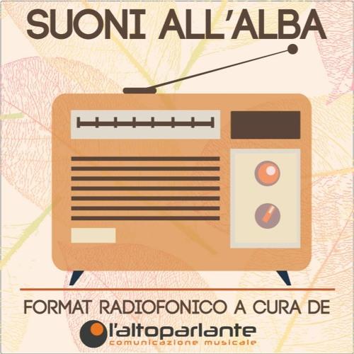 SUONI ALL'ALBA 2020 - PUNTATA 5