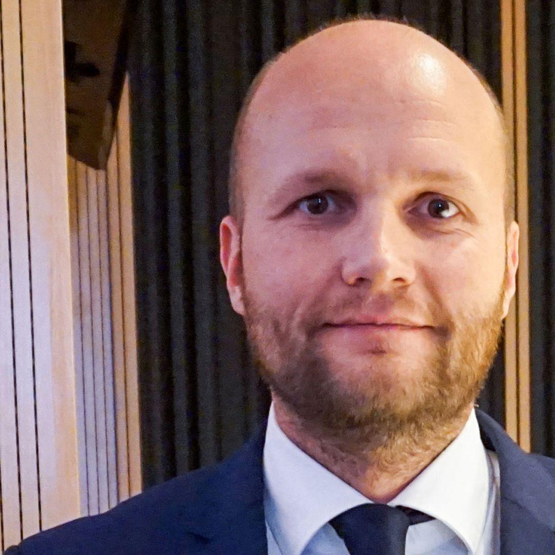 Jaroslav Naď - Česi majú presvedčivé dôkazy o zapojení Rusov do výbuchu muničných skladov