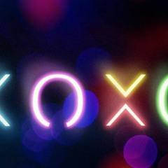 Different$ick - XoXo Technoo