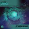 Derbus (RAM's Refurbished Fusion Remix) mp3