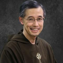 Olam Shrine Homily 20210612 - Fr - Miguel