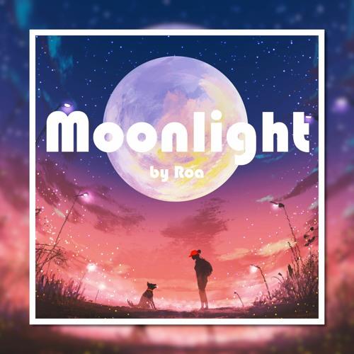 Moonlight【Free Download】