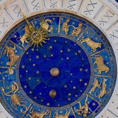 2021:08.20 - Rachel Lang & Host Michael Lerner Part 2 - Intuition, Astrology, Magic