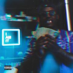 LAMB$- I AM IT(Prod. Decicco)