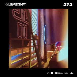 Sam Feldt - Heartfeldt Radio #272