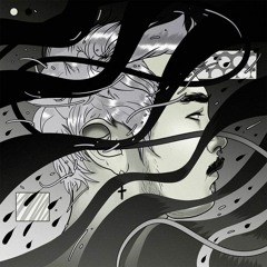 Kaijac x Juice WRLD AI generated vocals - Old Days