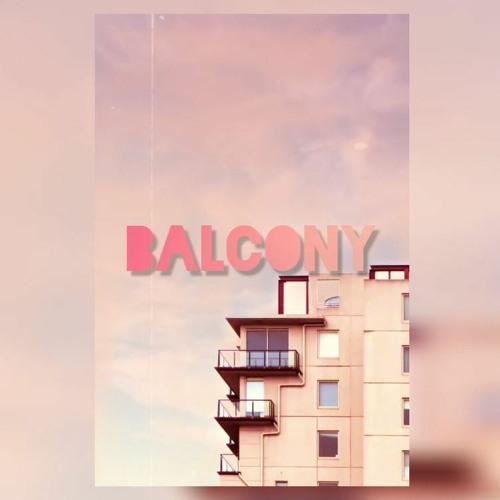 [FREE] Balcony