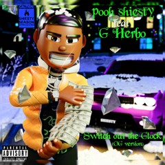Pooh Shiesty💥 ft. G Herbo - Switch out the Glock(OG Version)