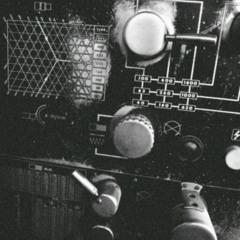 Rebel Chipset Live - Arrecadação Eight or Eighty