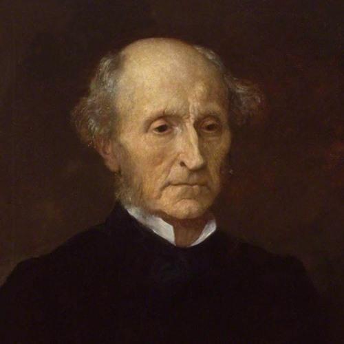 John Stuart Mill, On Liberty - The Value Of Genius - Sadler's Lectures
