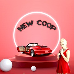 New Coop (Skrr)(prod. Middle Man Beatz)