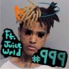 If Juice Wrld was on 'Look at me' #XXXTENTACION #JUICEWRLD
