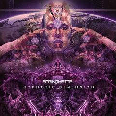 Hypnotic Dimension