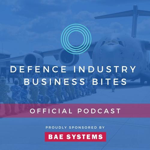 Defence Industry Business Bites #6 - UK Export Controls