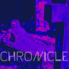 Download Chronicle Season 3 Episode 6 - Chapter 2 - Requiem for a Village (1976) Mp3