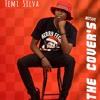 Download 5 Duduke Simi Ft Femi Silva Mp3