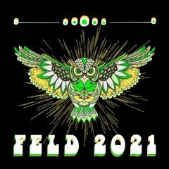 FELD festival 2021