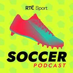 League of Ireland 2020 preview