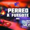 Mix Perreo A Fuegote // DJ PATO MUSIC mp3