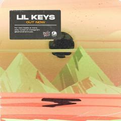 Lil Keys