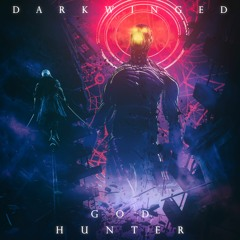 Darkwinged -  Out of Nowhere (full album at buy link)