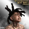 BeatBox FT DaBaby, Pooh Shiesty, Calboy, Lil Boat, Polo G, Young MA, DDG, Yn Jay, Mulato & More!