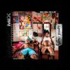 Monday Mix Hits 351🗽 Drill & Uk Drill 2021 🗽 Best Remixes Of Rap US, FR & Hip Hop songs | Charts