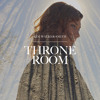 Throne Room