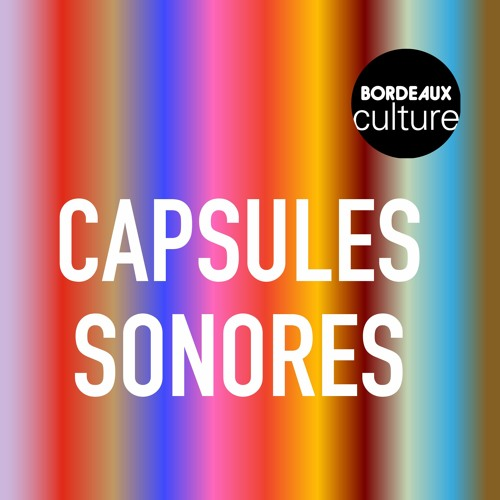 Capsules Sonores