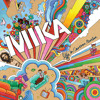 Relax, Take It Easy (Album Version)
