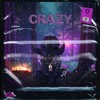 Download Nineb Youk - CRAZY Mp3